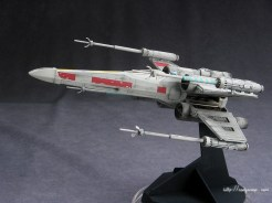 xwing_0003