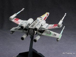 xwing_0007