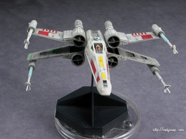 xwing_0013