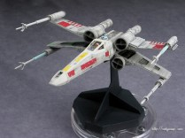 xwing_0014