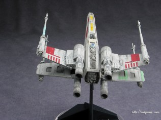 xwing_0018