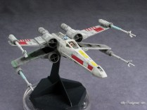 xwing_0022