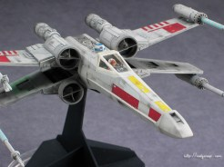 xwing_0023