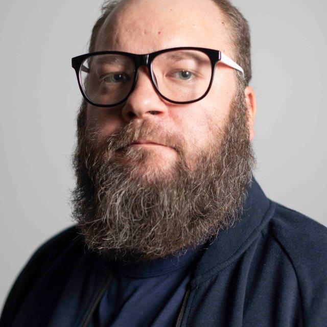 Jani Kinnunen