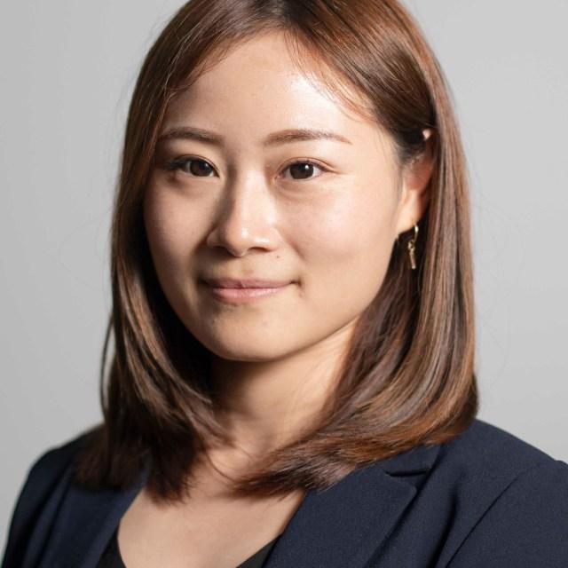 Nannan Xi