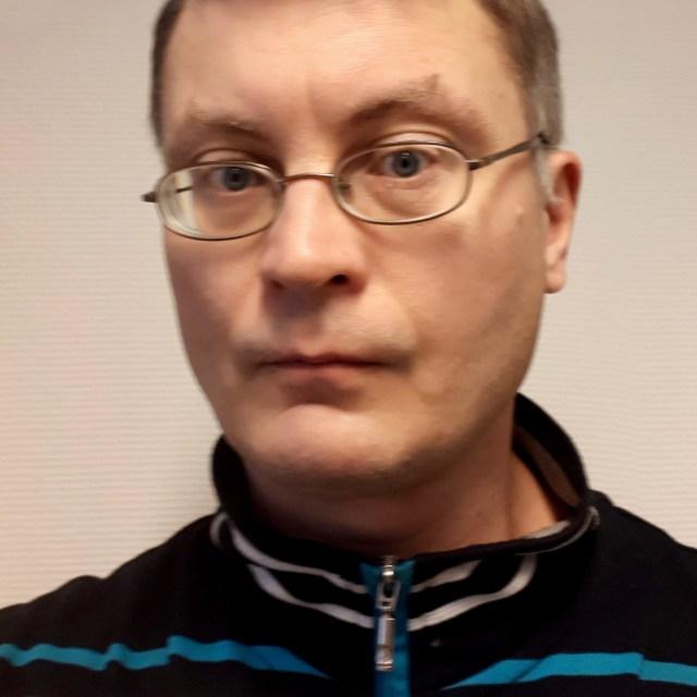 Petri Saarikoski
