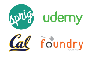 sprig-udemy-cal-foundry