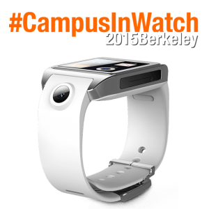 campusinwatch_thumb
