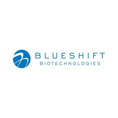 Blueshift Biotechnologies