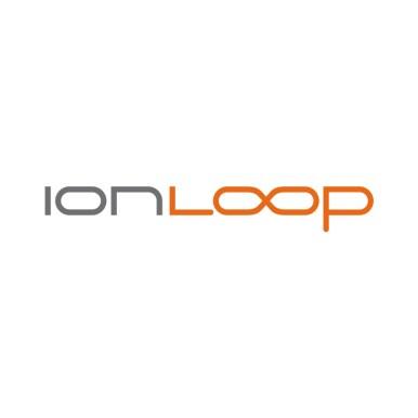 adidas IonLoop