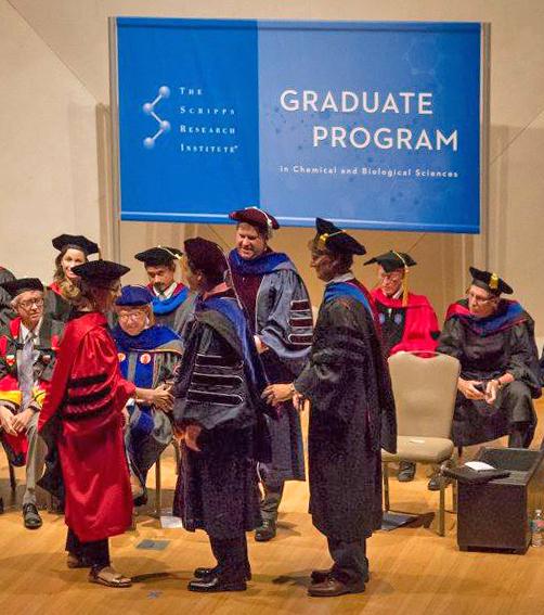 Graduation_small3