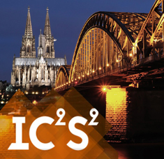 Call for Papers: International Conference on Computational Social Science