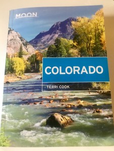 Friday Link Love: Travel Guides