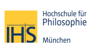 IHS Hochschule fur Philosophie Munchen