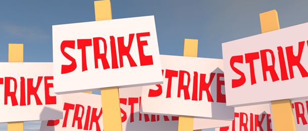 Apartheid In Colleges Of Education: Part Ii Enough Of The Diplomacy: Time To Strike!!!