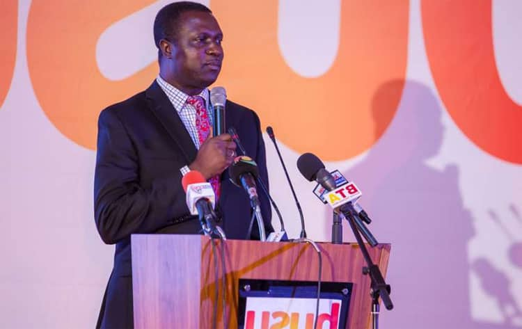 Teacher licensing Will Make Profession Attractive – Minister