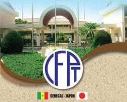 Centre de Formation Professionnelle et Technique (CFPT)