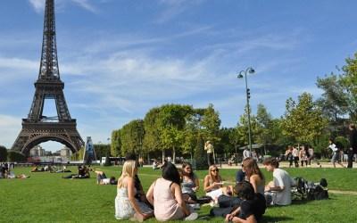Logement, Bourses et études en France à l'université de Bordeaux