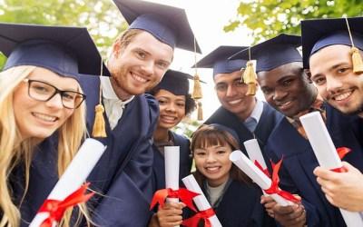 Bourse Turkiye Scholarships Burslari Government 2020-2021