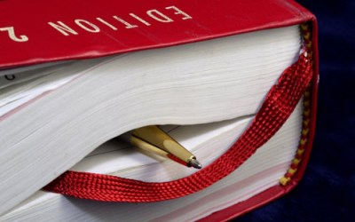 Quelles que types de Cours en Droit à Télécharger Gratuitement en (PDF)