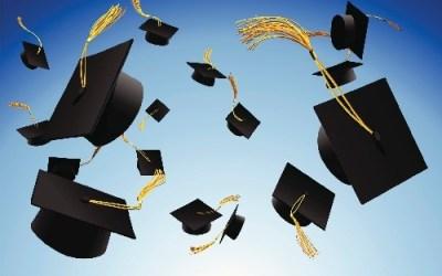 Les offres bourses d'études disponible du 11 Novembre 2020