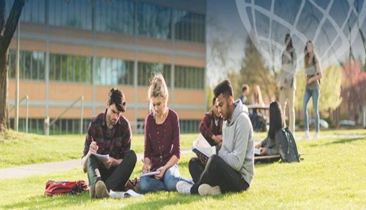 Bourses d'études DAAD en Allemagne