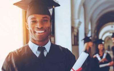 Les offres bourses d'études disponible du 23 Novembre 2020