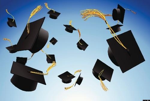 Les offres bourses d'études disponible du 15 Janvier 2021