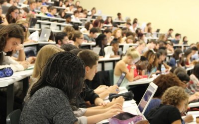 Bourses d'études Africains pour Précarité Financière Université Laval au Canada