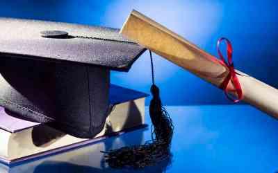 Les offres bourses d'études disponible du 27 Février 2021