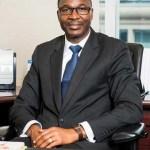 Offre d'emploi : ACRA recrute un Administrateur Pays