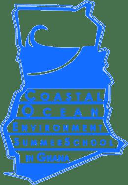 Ghana Logo 21