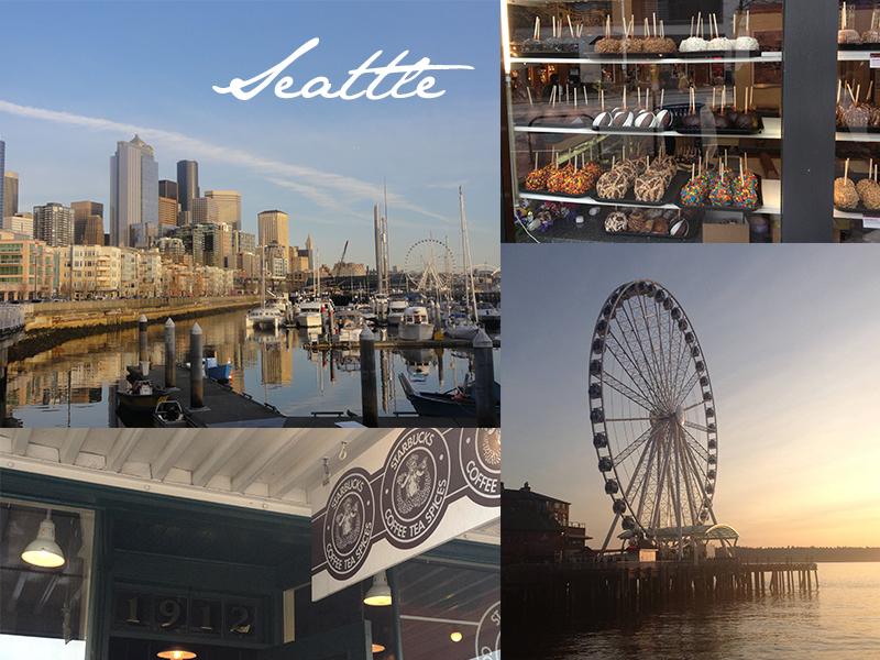 Roadtrip Seattle_coeurdelisa
