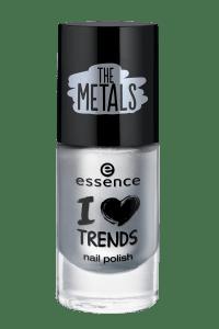 ess_I_Love_Trends_The_Metals_0815_21