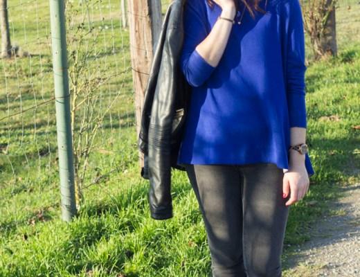 cos sweater 3 coeurdelisa