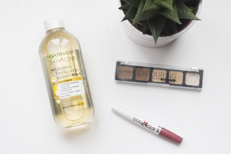 Neue Produkte März - coeurdelisa