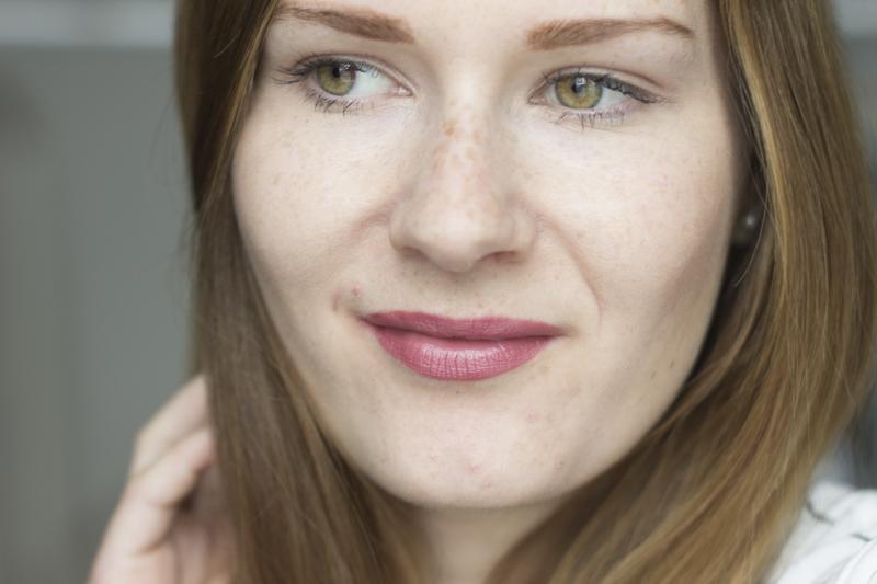 Liquid Lipsticks - L'oréal - coeurdelisa