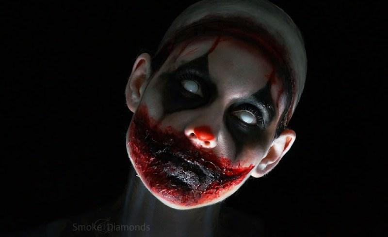 halloween-clown3