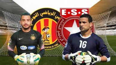 Moez-Ben-Cherifia-VS-Aymen-Mathlouthi