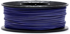 Navy Blue PLA 1.75mm Product Photo