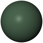 Select Army Green Color Option