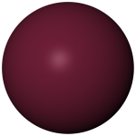 Select Maroon Color Option