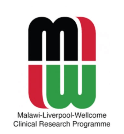 Logo for Malawi Liverpool Wellcome Trust Research Programme