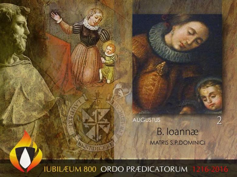 Juana de Aza