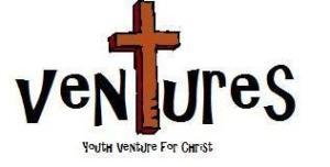 2015 Venture forms
