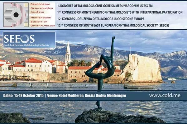cofd-prvi-montenegro-kongres-ver-2-copy