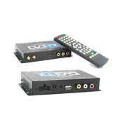 cofdm-221r-cofdm-video-transmission-receiver-wireless-transmitter-modulator-uav