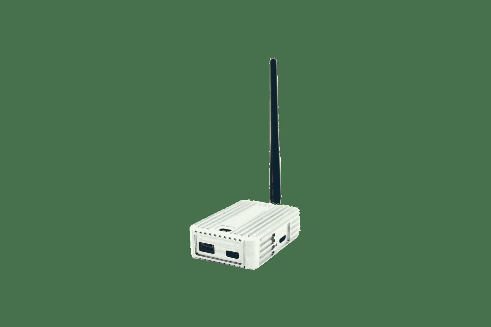 cofdm-901t-bg
