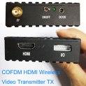 COFDM-903T_COFDM_Wireless_Video_Image_Transmission_transmitter_transceiver_b (1)