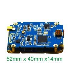 nlos-uav-cofdm-transmitter-long-range-wireless-video-receiver-7